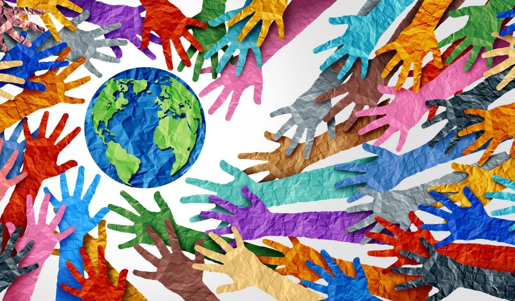 Ensuring Diversity & Inclusion in Your Organization